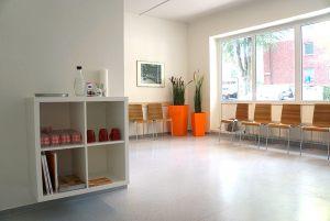 tierarzt-wedel-gallery23